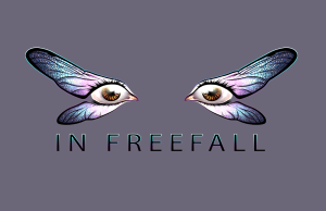 FreeFall_Logo_Color_FINAL_final