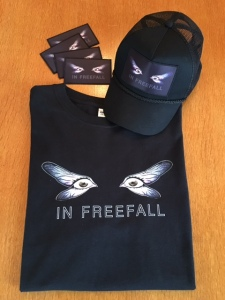 in-freefall-t-shirt-cap-patches