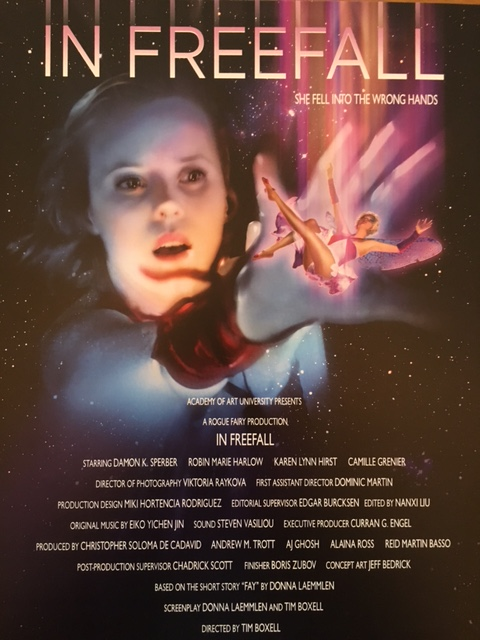 in-freefall-poster